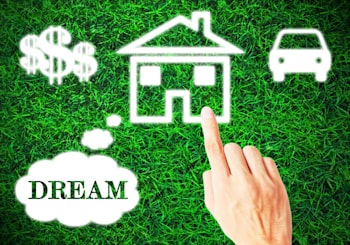 Your Home and Potential Buyers