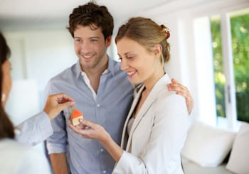 Take a Look at Your Home – It's National Homeownership Month