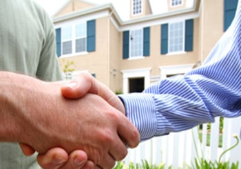 Have you finally decided that 2013 will be the year to buy your own home?