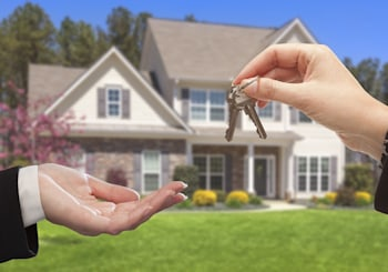 4 Good Tips for Buying a Home