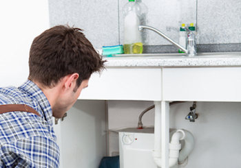 Learn to Fix Potentially Costly Home Maintenance Yourself