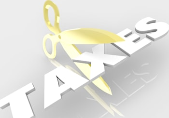 Tax Tips for New Homeowners
