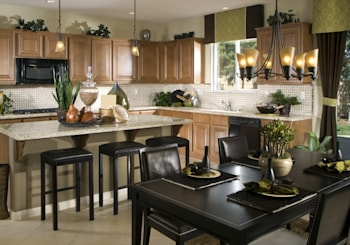 What's Your Next Big Home Improvement?