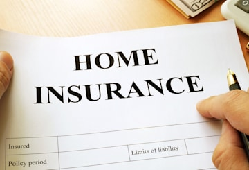 5 Tips for Lowering the Cost of Your Homeowner's Insurance