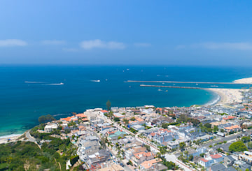 What Climate Change Means for Coastal Real Estate Values and Property Investors