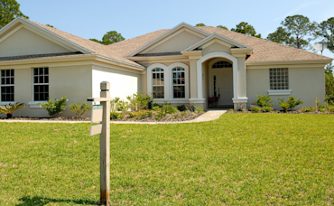 Top 5 Rookie Mistakes to Avoid When Selling Your Home