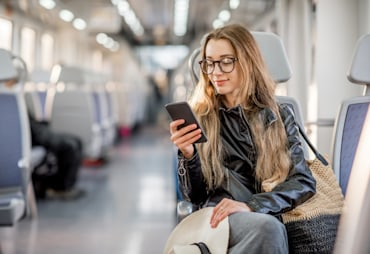 Essential Mobile Apps for Living in NYC