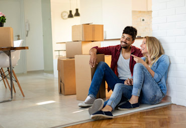 Tips for Moving Out of Your House or Apartment