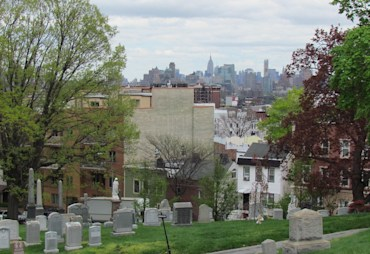 What Are the Most Affordable Neighborhoods in NYC?
