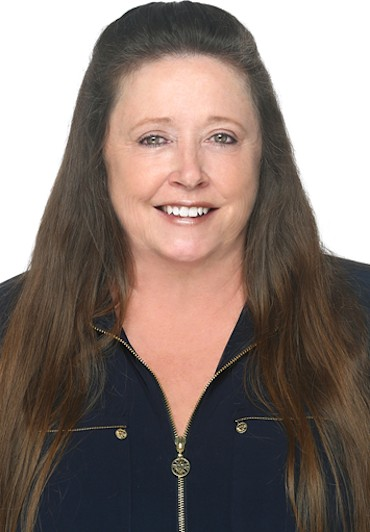 Real Estate ExpertMarcia Goodwin Parkes