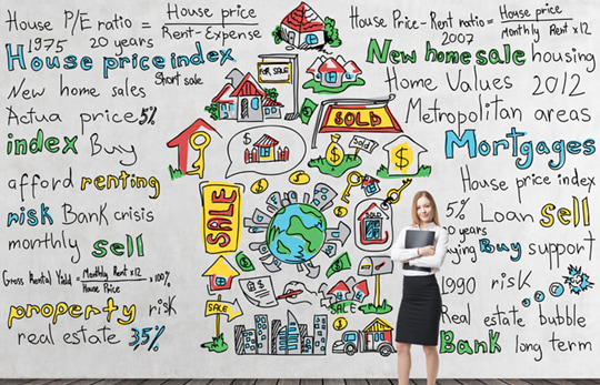 Why Use a Realtor when Selling a Home