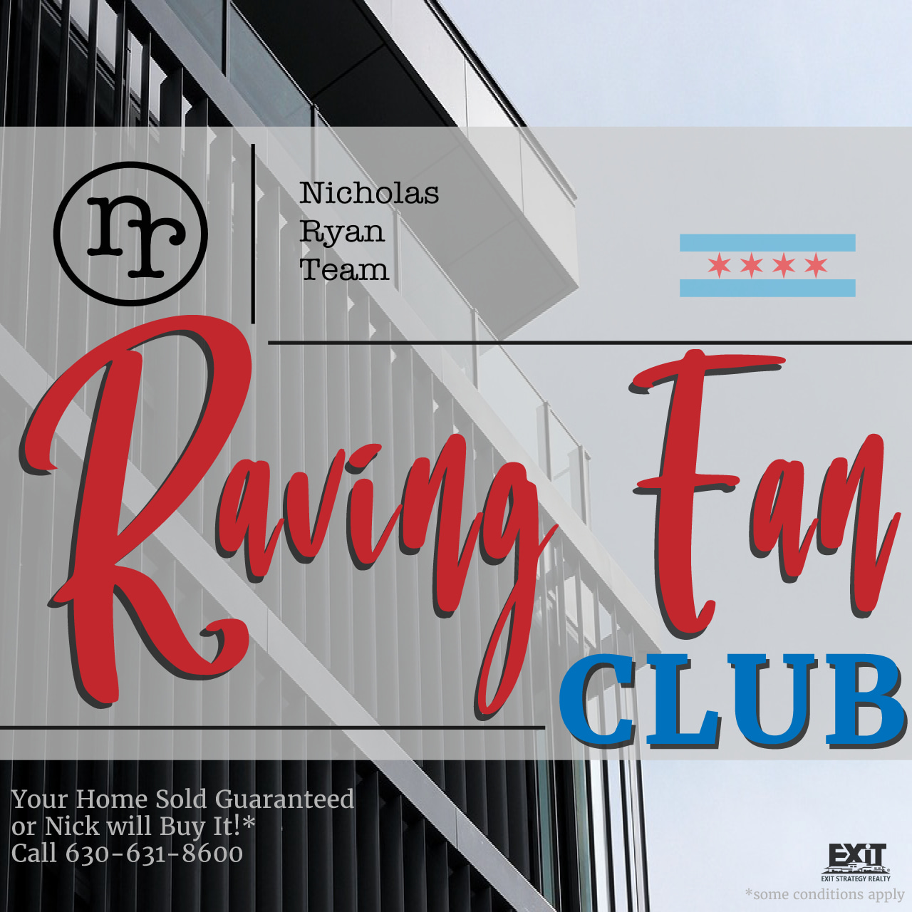 FINAL-LOGO-RAVING-FAN