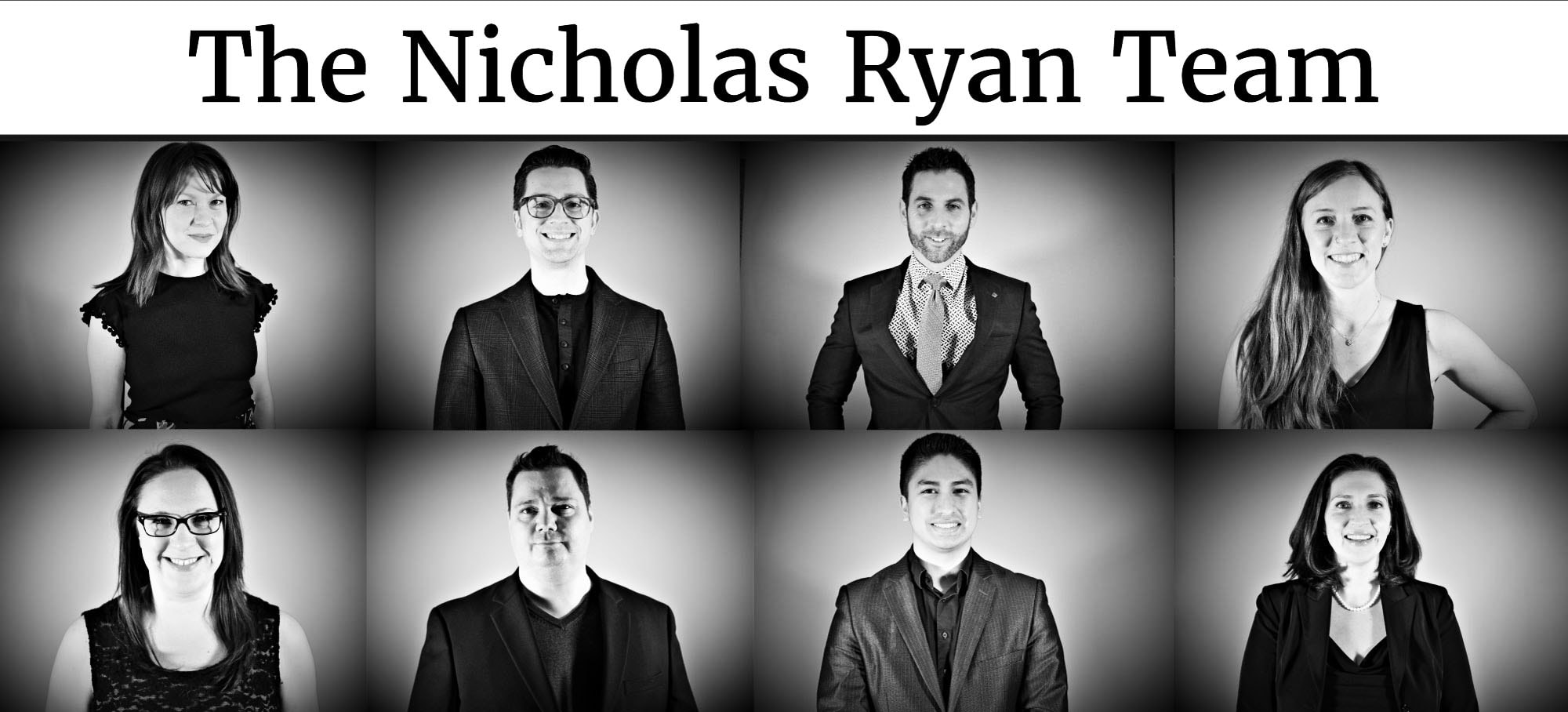 The-Nicholas-Ryan-Team-2k-pixel HIGH CONTRAST