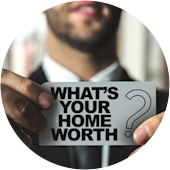 Get a home valuation