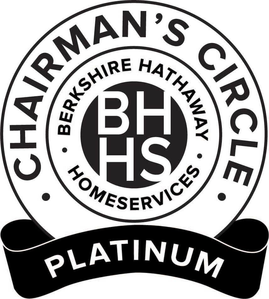 thumbnail_Chairman-Circle-Award_Platinum