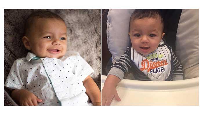 2016 Gerber baby contest 02