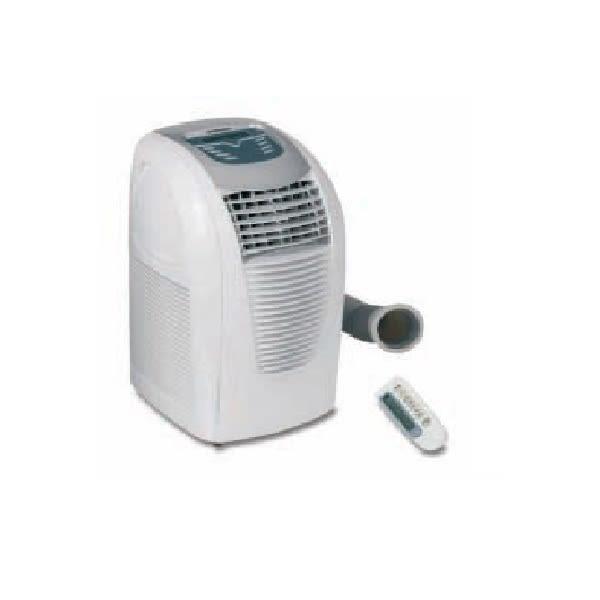 Aire acondicionado portátil, 12.000 Btu