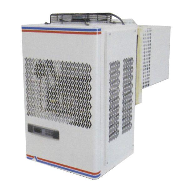 Equipo refrigeración monoblock EMB2015L1Z