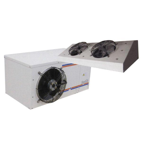Equipo refrigeración split 0206 ESC2010M1Z