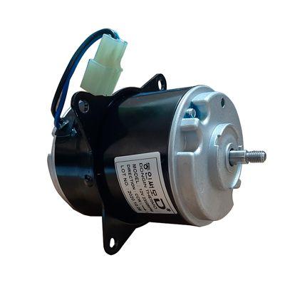 Motor eléctrico ventilador 12 volts Corea