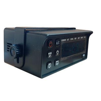 Display control cabina 24 volts Corea