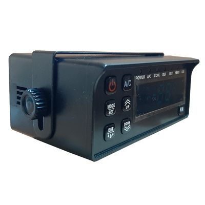 Display control cabina 12 volts Corea