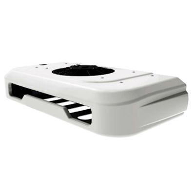 Refrimarket 5 mini frontal 12 Volts - Equipo de refrigeración para transporte