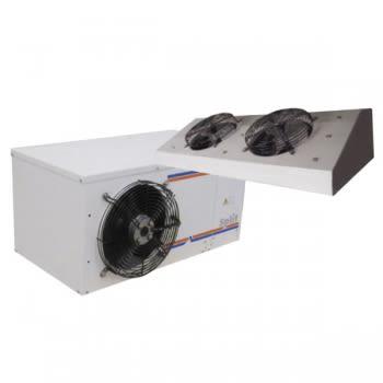 Equipo refrigeración split ESC4025M5Z