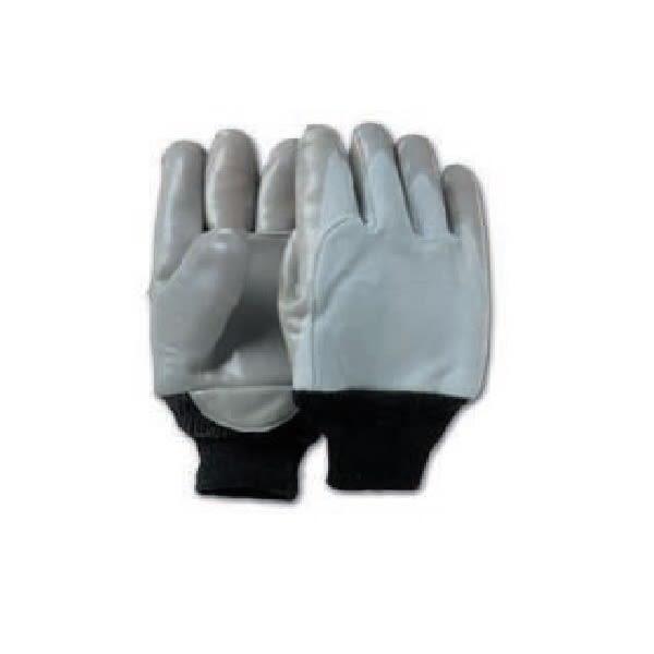 #300 par guantes térmicos Samco con palma de goma