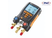 TESTO 549 - MANIFOLD DIGITAL