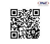 VENTILADOR HELICOIDAL DE BAÑO PARA 200M3H CON LUZ PILOTO Y TIMER 220V