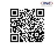 VENTILADOR HELICOIDAL DE BAÑO CON PERSIANA AUTOMATICA PARA 100M3H  LUZ PILOTO 12V