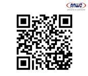 VENTILADOR HELICOIDAL DE BAÑO CON PERSIANA AUTOMATICA PARA 100M3H  LUZ PILOTO 220V