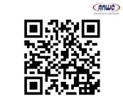 VENTILADOR HELICOIDAL DE BAÑO CON PERSIANA AUTOMATICA PARA 200M3H  LUZ PILOTO 220V