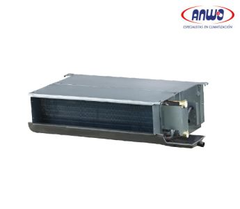 SUPER FAN COIL DUCTO,