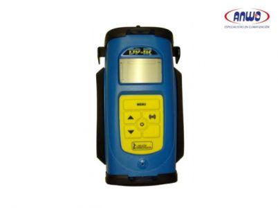 DP-IR - Detector IR d