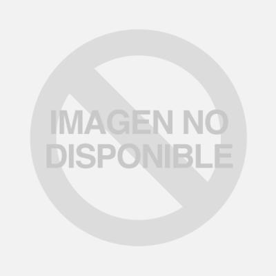 """TIRA 2Mts. AISLACIÓN SOLAR 20x12mm. (1/2"""")  K-FLEX R"""