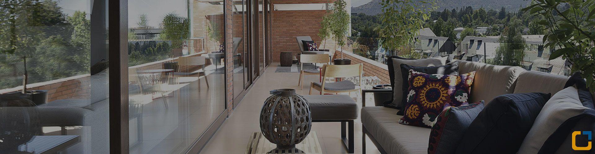 Venta de Casas y Departamentos | Inmobiliaria Moller & Pérez-Cotapos