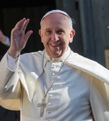 Familia, migrantes y ecología desde la mirada del Papa Francisco