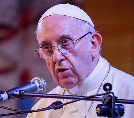 Visita del Papa a Chile dispara reservas turísticas en Iquique, Santiago y Temuco