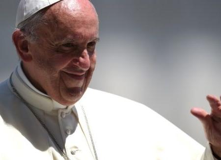 Visita papa Francisco: desplegarán 20 mangas adicionales para ingreso a base Maquehue