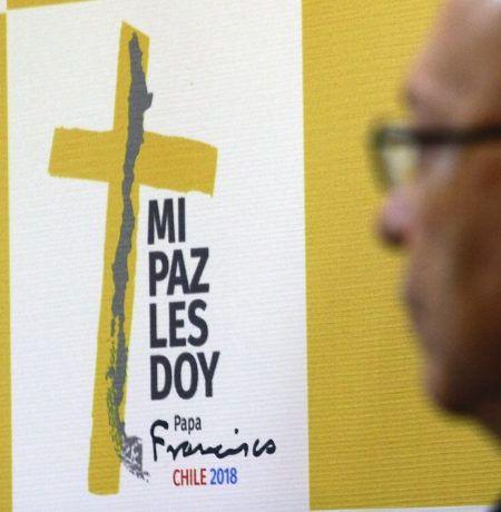 Este jueves comienza el reparto de entradas para las misas masivas del Papa Francisco