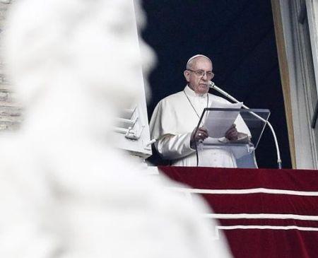 Visita del papa Francisco a Chile: Se espera hasta un millón de argentinos