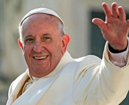 Los profundos lazos del papa Francisco con Chile