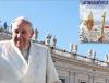 Los libros para conocer al Papa Francisco