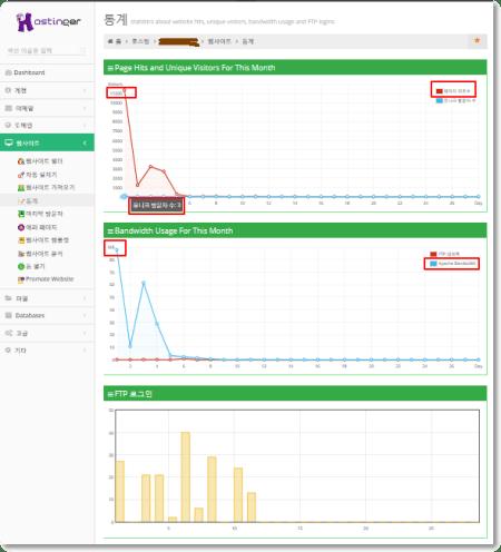 evidence-of-server-hacking