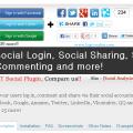 LoginRadius-wordpress-plugin