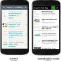 wptouch-google-page-speed4