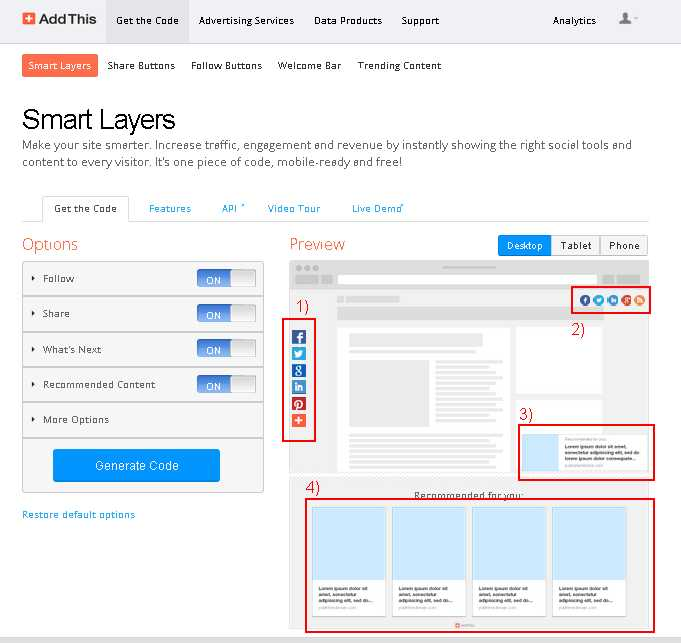 Get-the-code-Smart-Layers-AddThis_PC