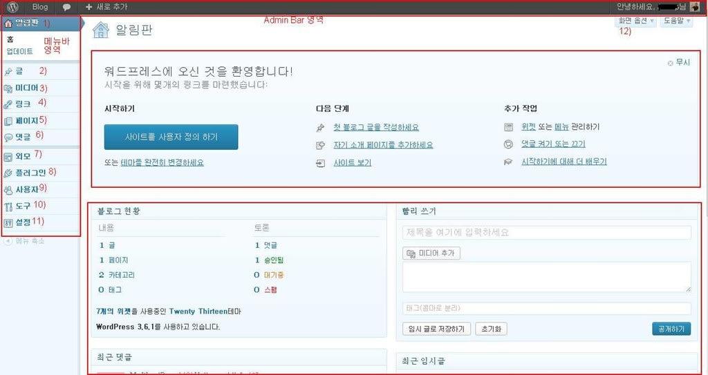 admin-Page2-dashboard-menu